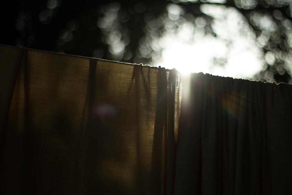 shadow-16.jpg
