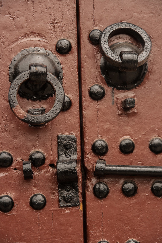 texture-11.jpg