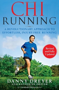 CHIRUNNING UPDATED.jpg