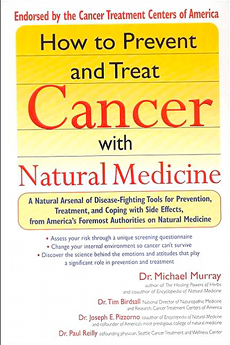 HOW TO PREVENT AND TREAT CANCER WITH NATURAL MEDICINE.png