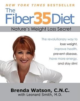 fiber 35 diet.jpg
