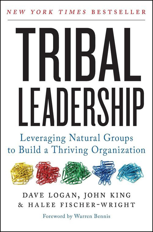 tribal-leadership-b-iext47736905.jpg