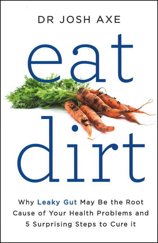 eat-dirt.jpg