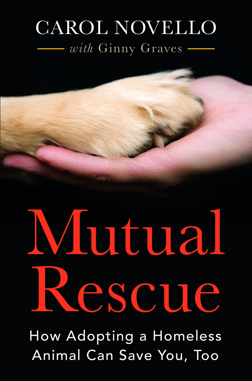 Novello MUTUTAL RESCUE cover.jpg
