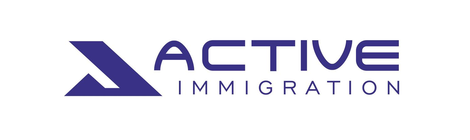 Active Immigration