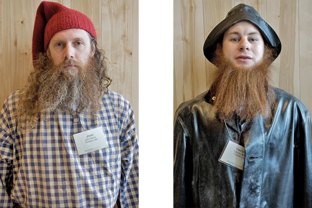 beards1.jpg