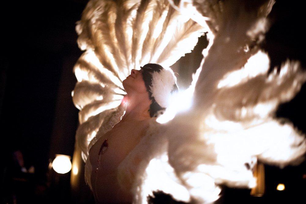 Vicky Scarfes Swan.jpg