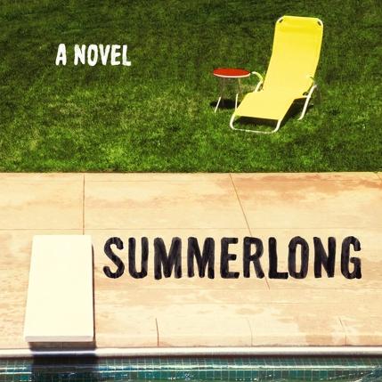 summerlongcover.jpg