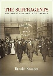 suffragents.jpg