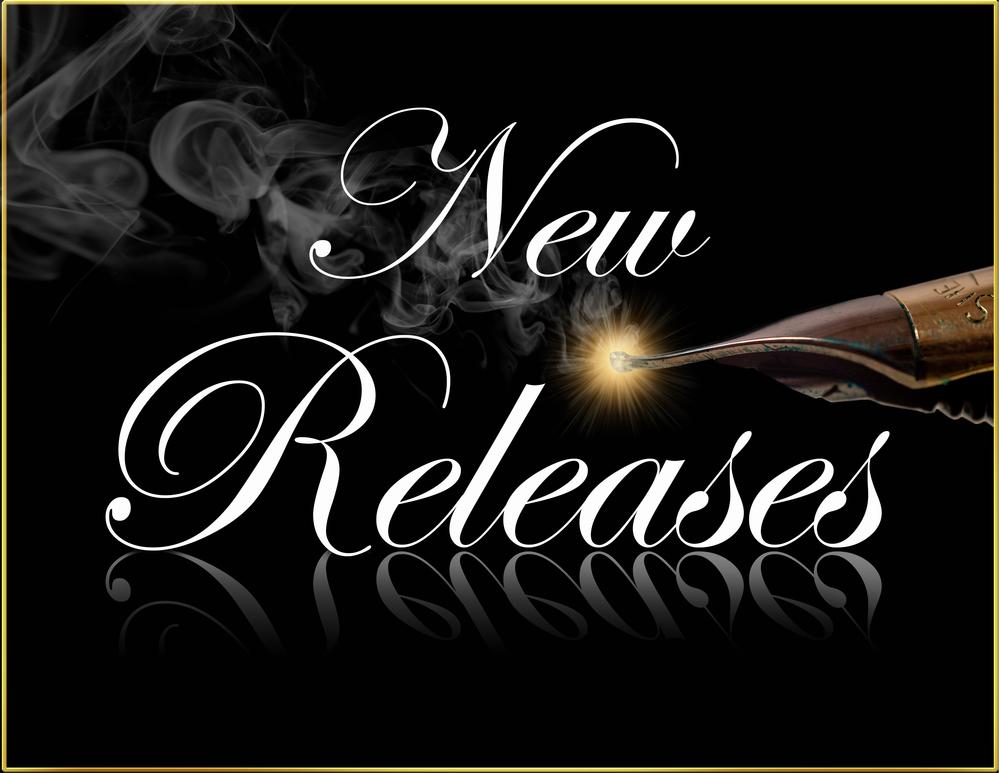 New Releases .jpg