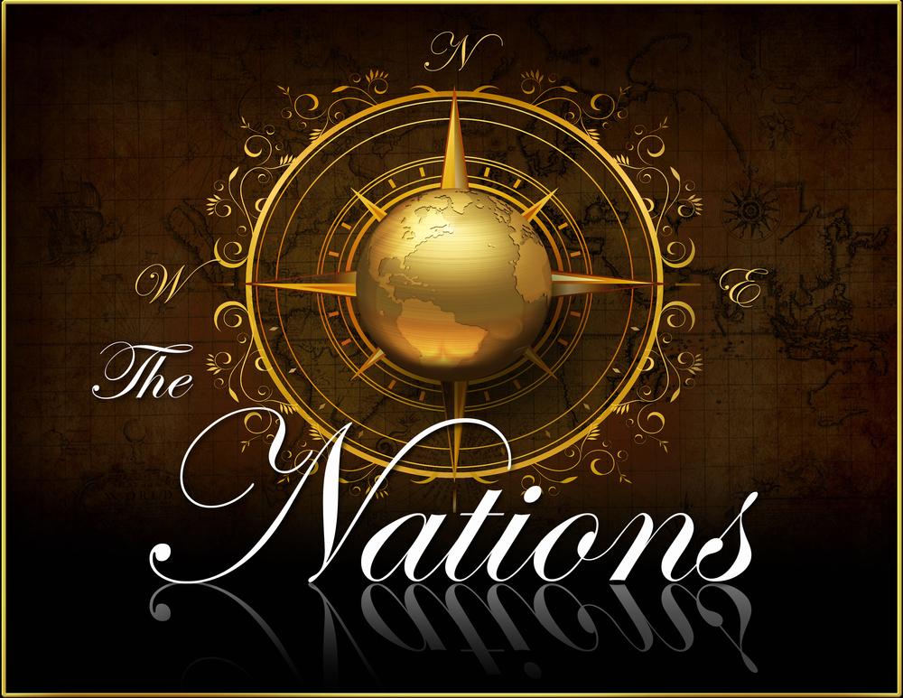 Nations .jpg