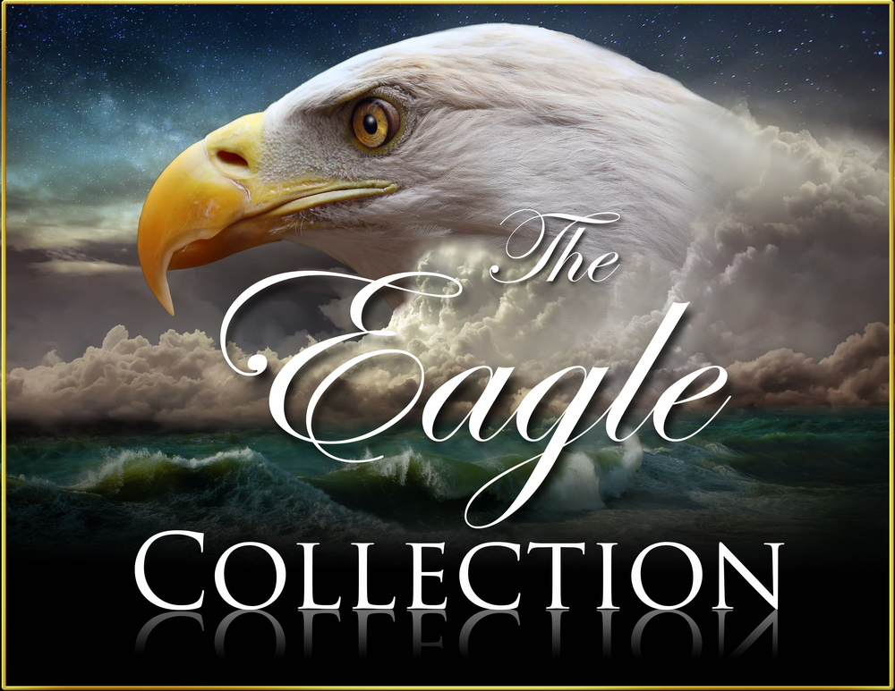 Eagle Collection .jpg