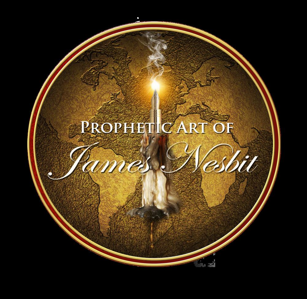 2014 Art Logo .png