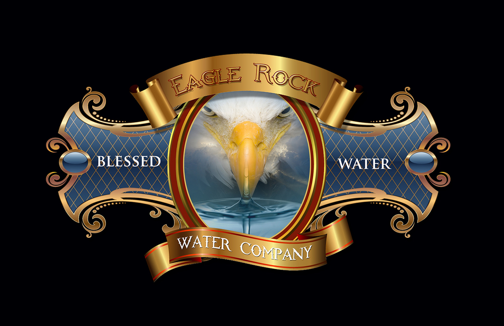 Eagle Rock Water