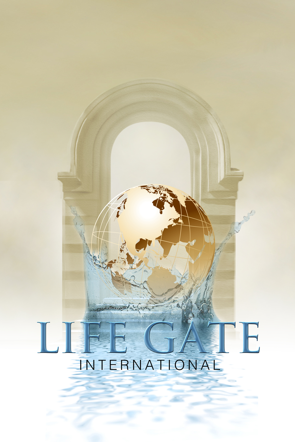 Life Gate International