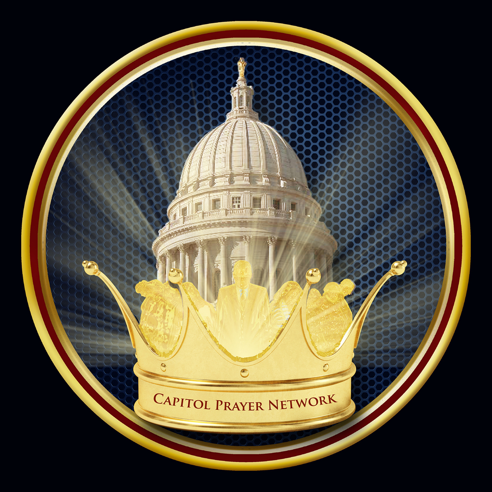 Capitol Prayer Network