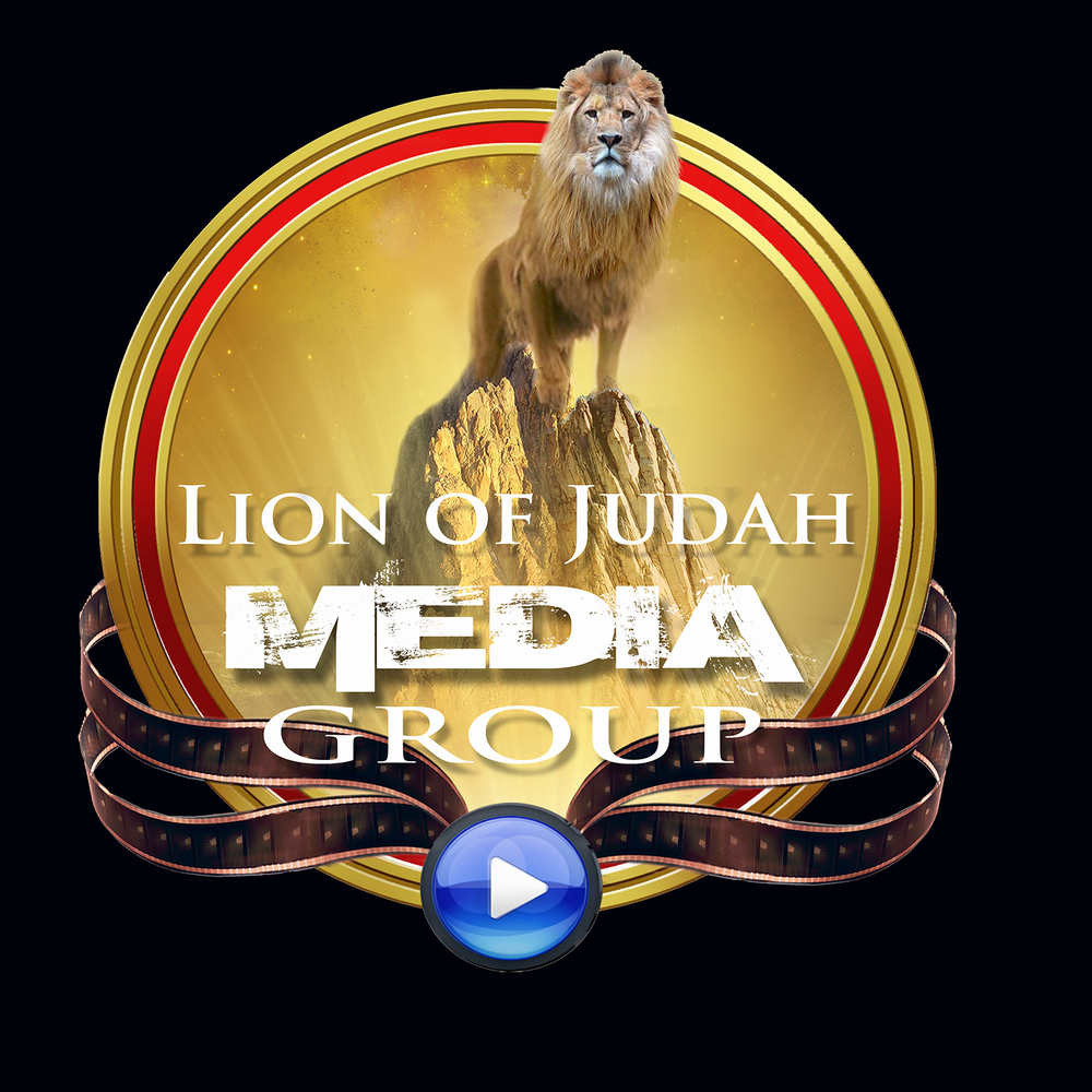Lion of Judah Media Group