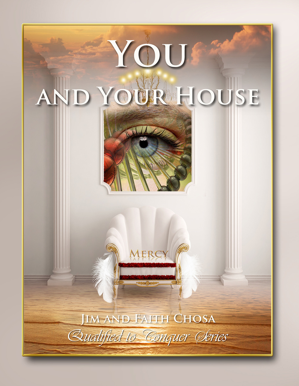 You and Your House