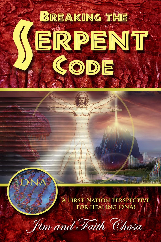 Breaking the Serpent Code