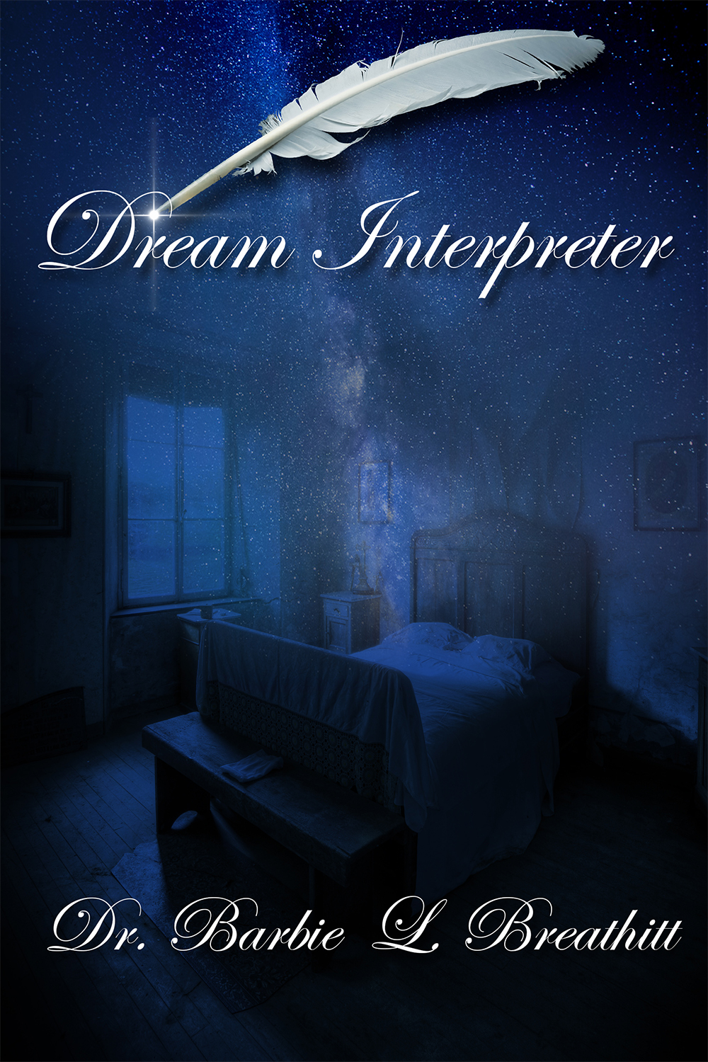 Dream Interpreter web.jpg