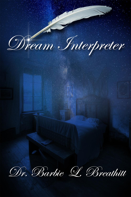 Dream Interpreter web.jpg