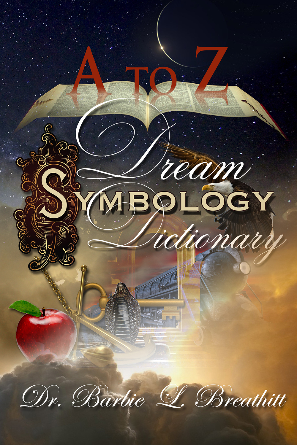 A to Z Dream Symbology web.jpg