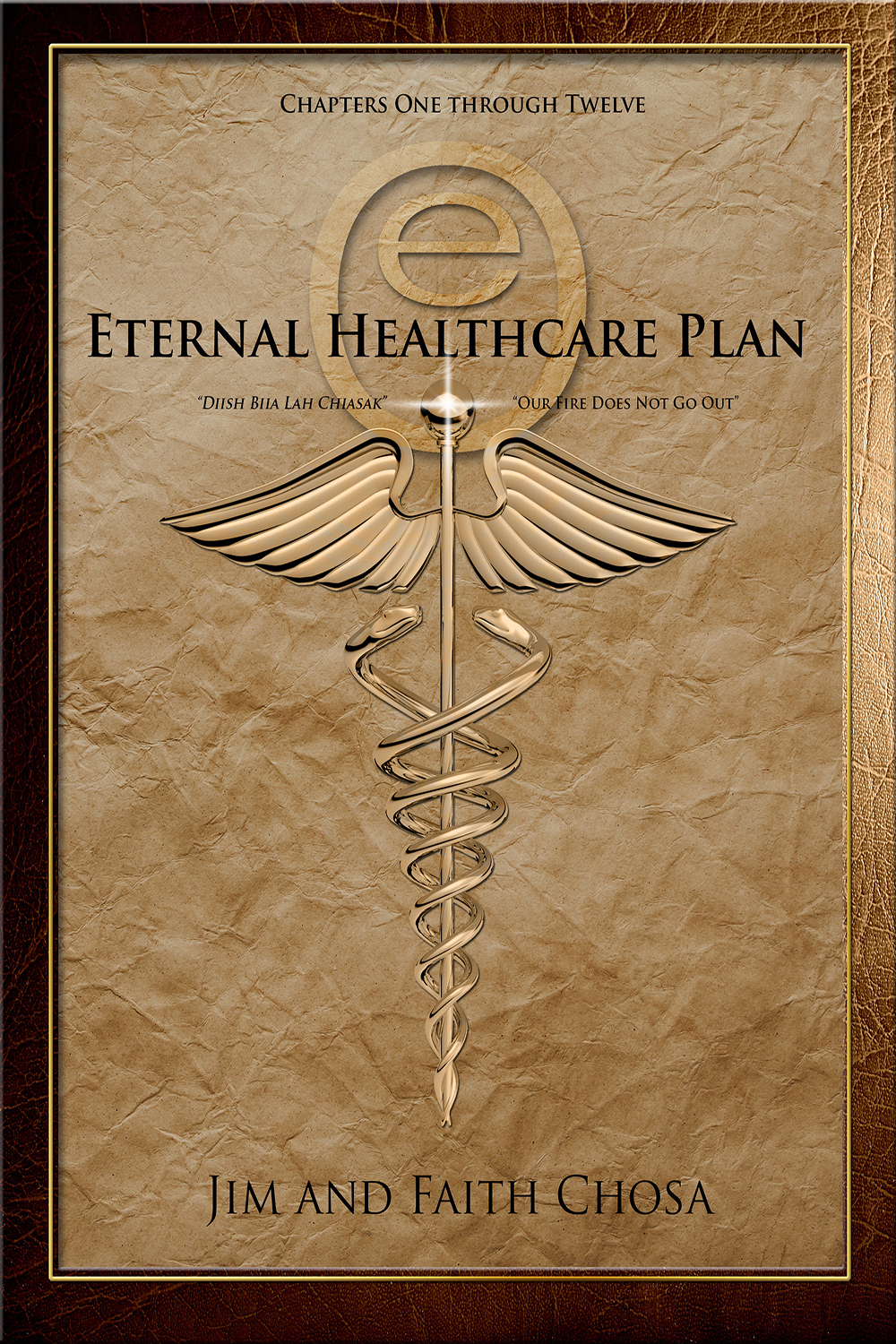 Eternal Health web.jpg