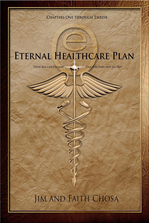 Eternal Health web.jpg