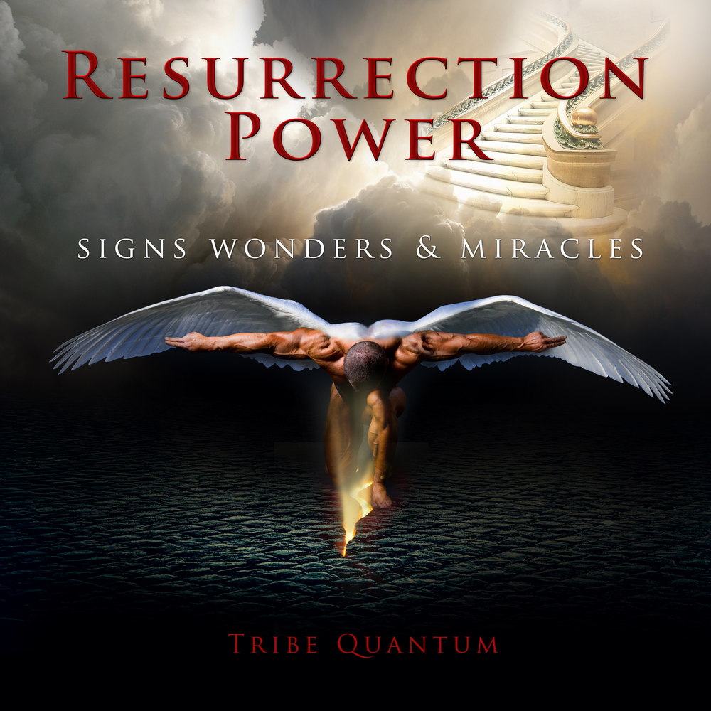 Resurrection Power Cover .jpg