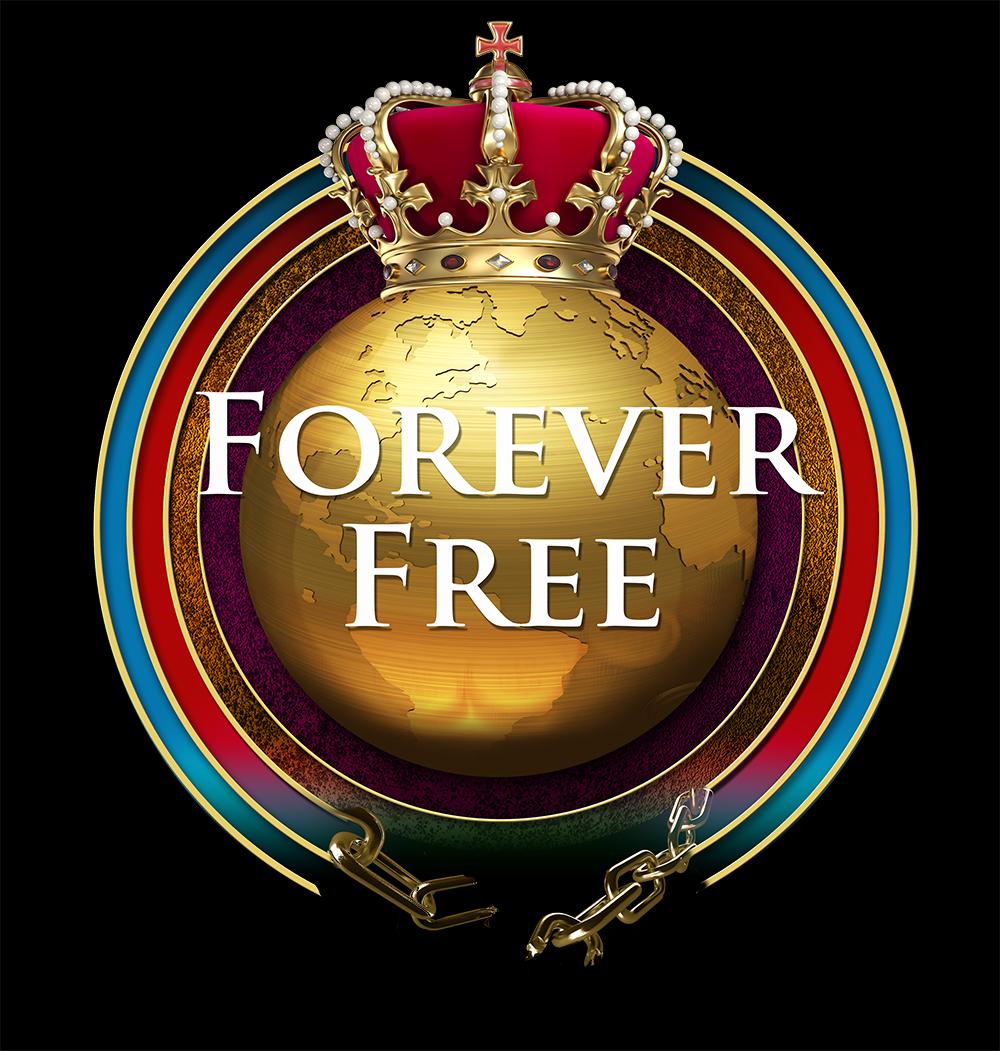 Forever Free blk web.jpg