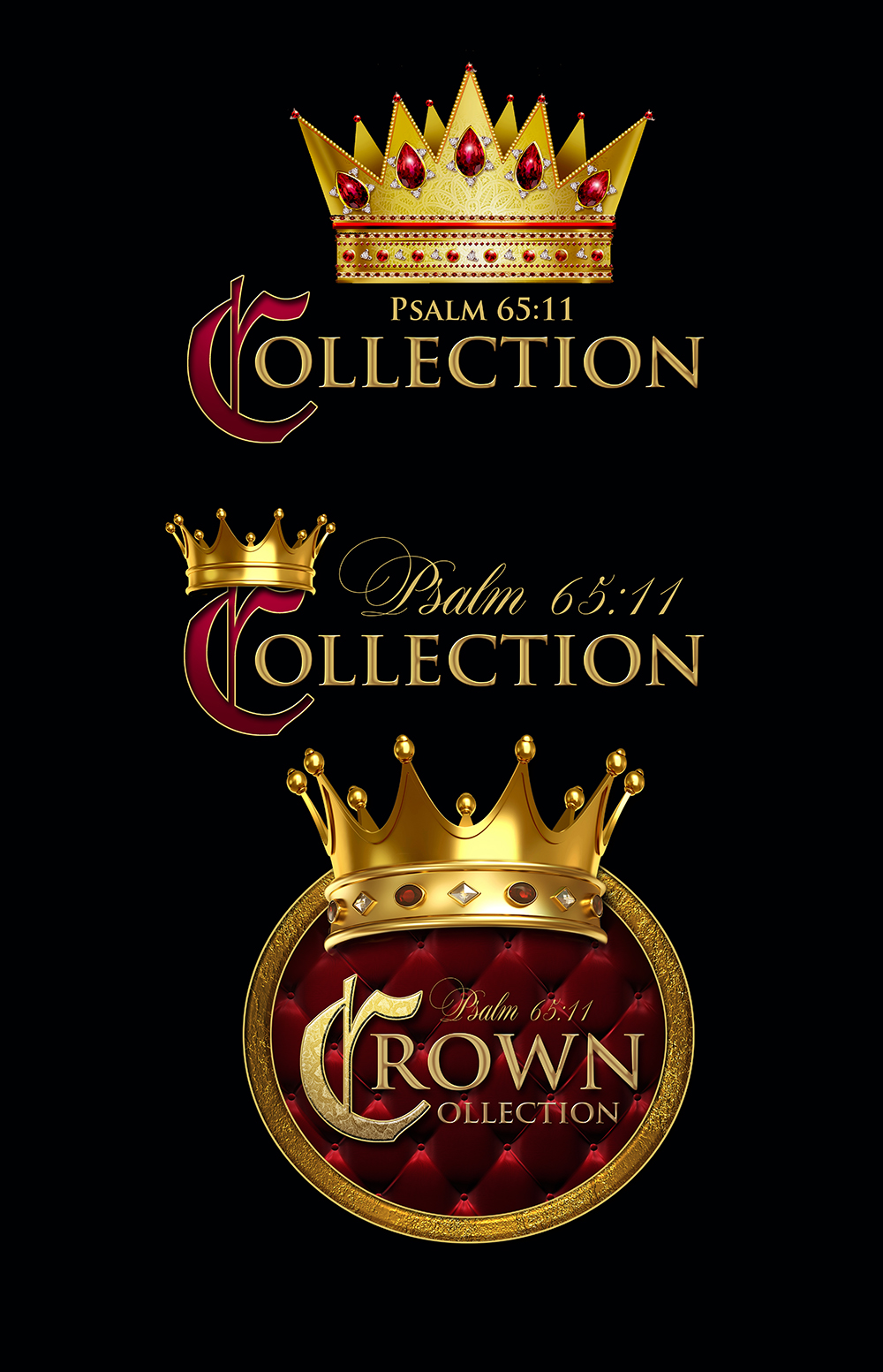 Crown Brand 2 web .jpg