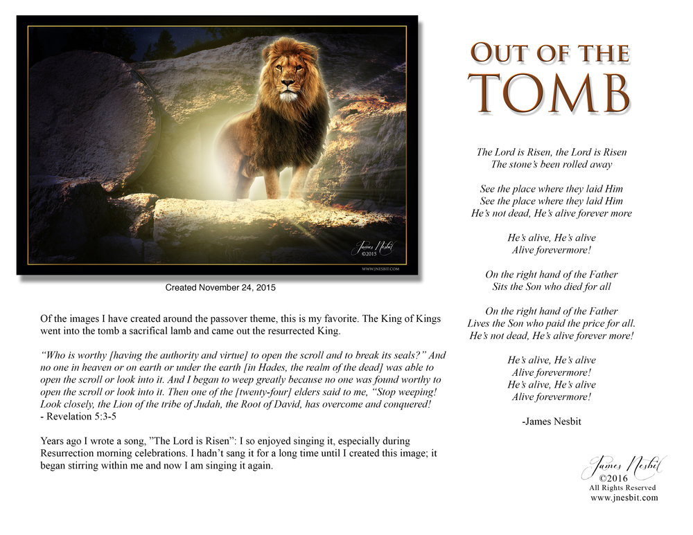 Out of the Tomb Description  copy.jpg