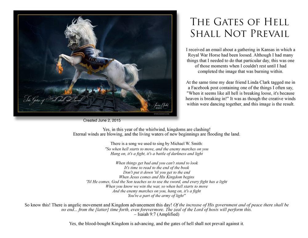 The Gates of Hell Description.jpg