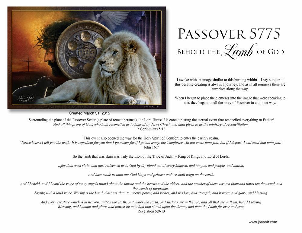 Passover 5775.jpg