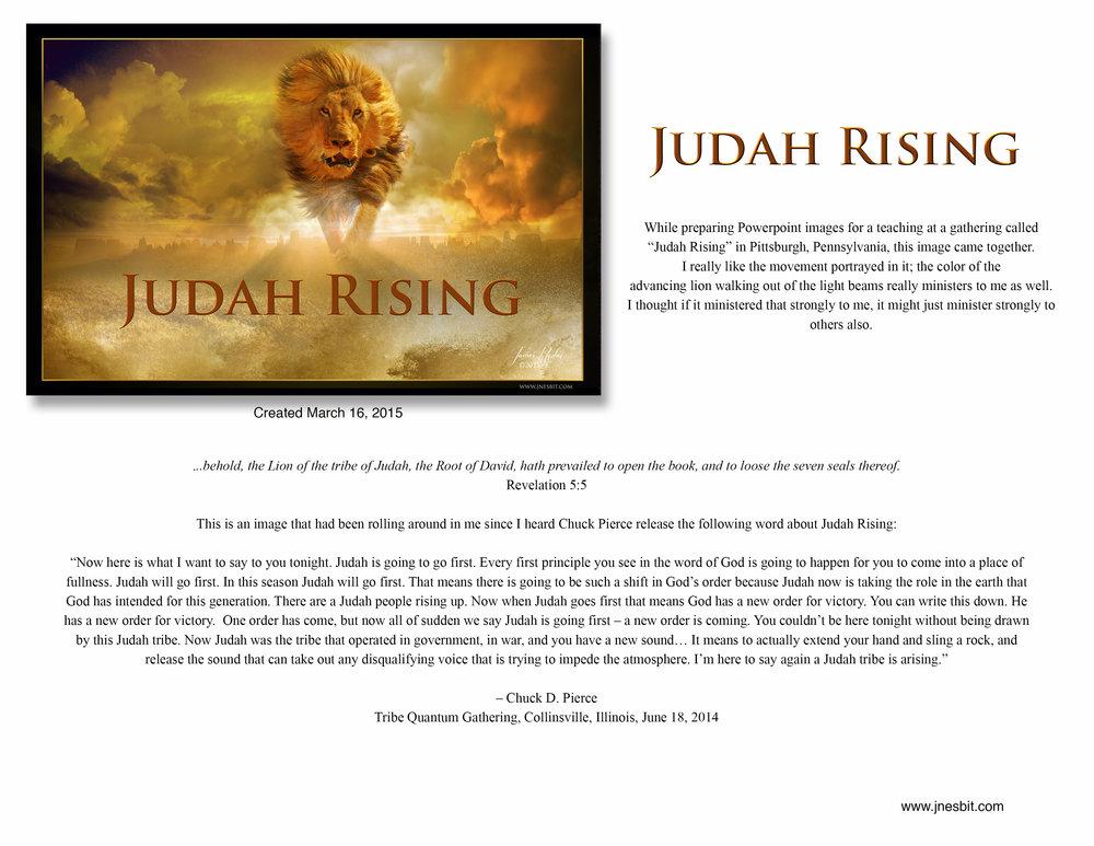 Judah Rising .jpg