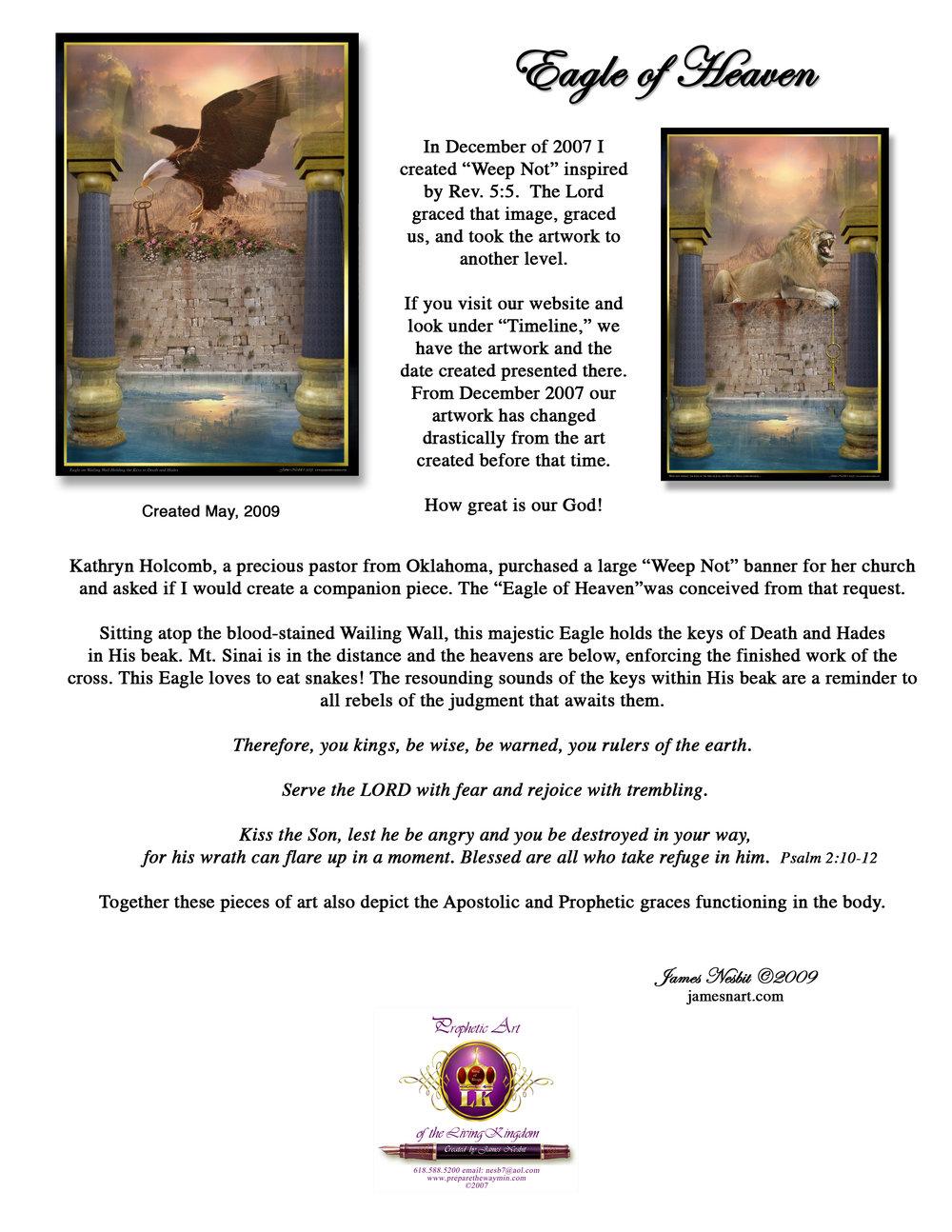 Eagle of Heaven copy.jpg