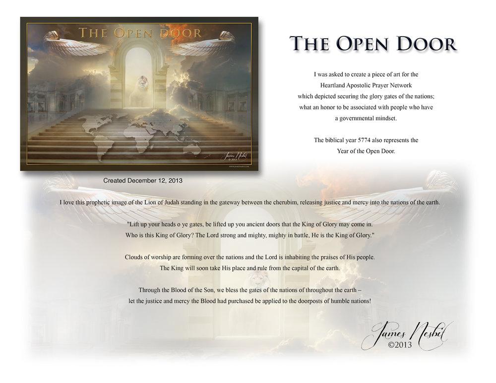 The Open Door.jpg
