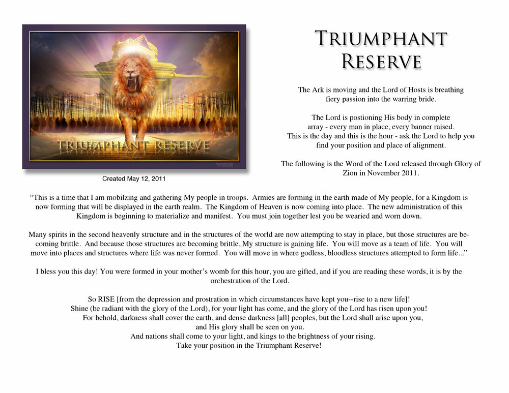 Triumphant Reserve Description.jpg