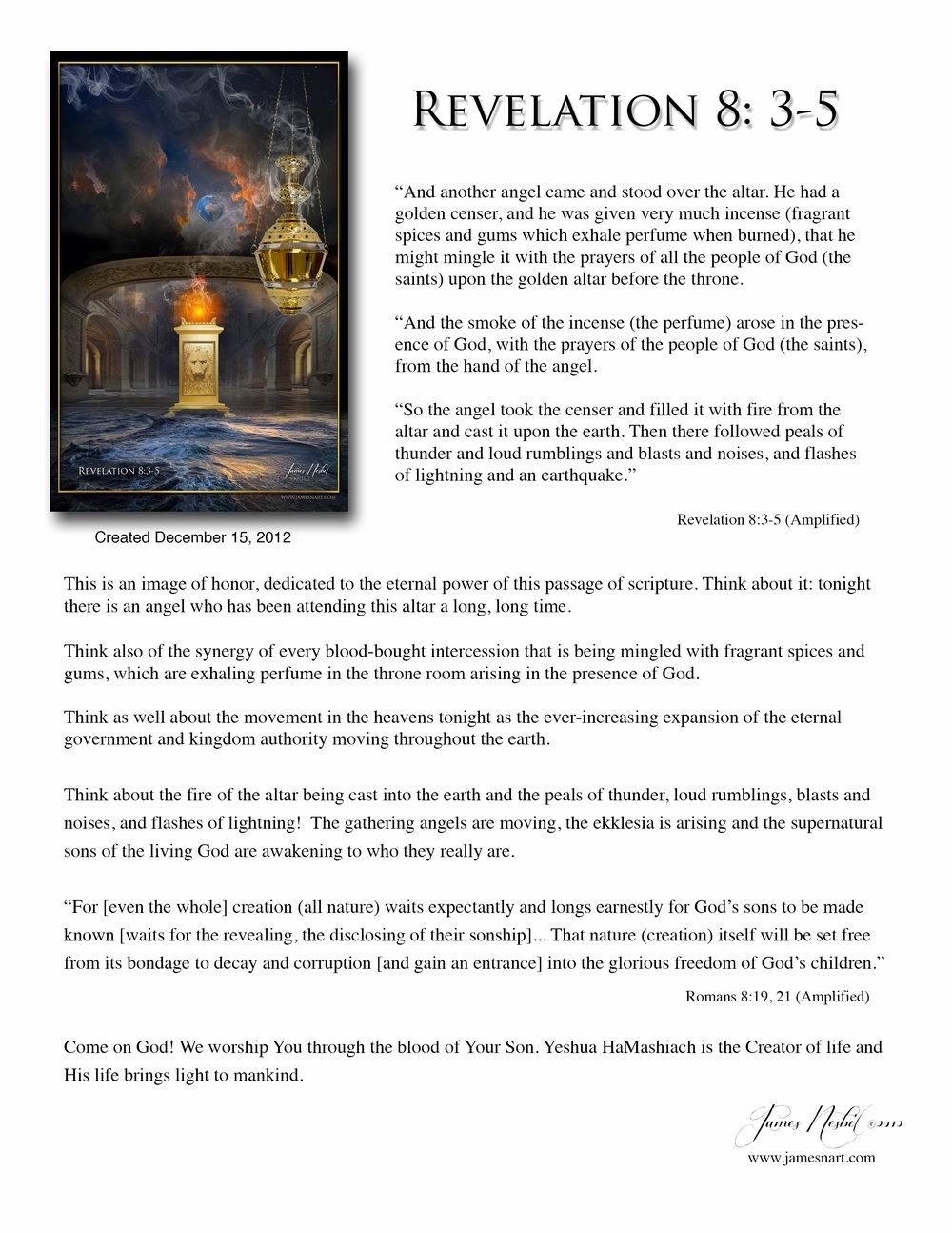 Revelation 8 Description.jpg