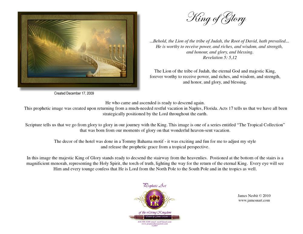 King of Glory  copy.jpg