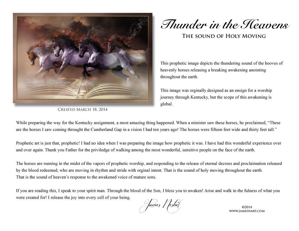 Thunder in the Heavens Descript.jpg