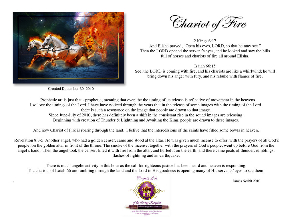 Chariot of Fire  copy.jpg