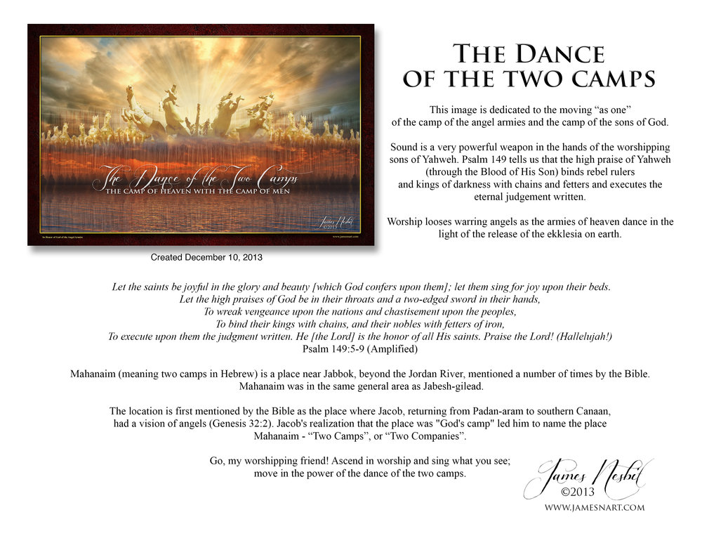 Dance of the Two Camps Description-Recovered.jpg