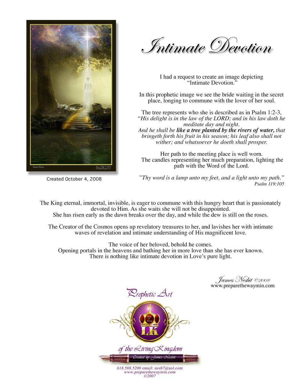 Intimate Devotion.jpg