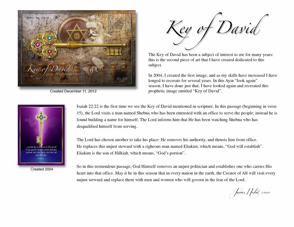 Key of David Description copy.jpg