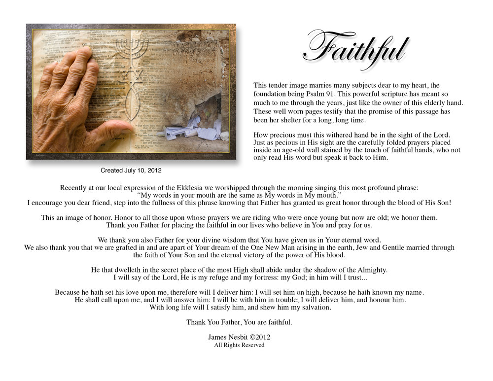 Faithful description copy.jpg