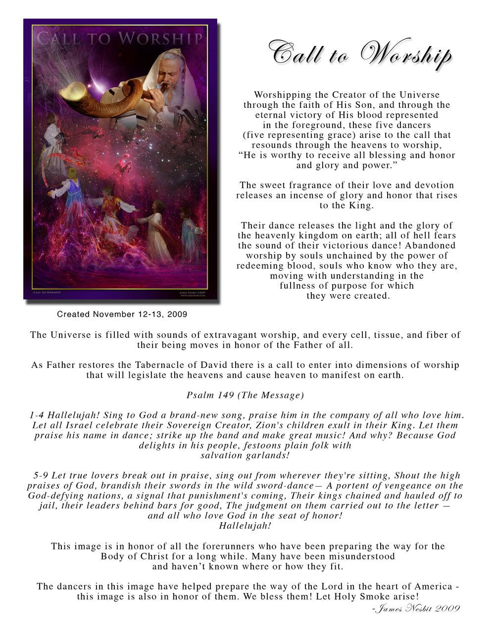 Call to worship Description copy.jpg