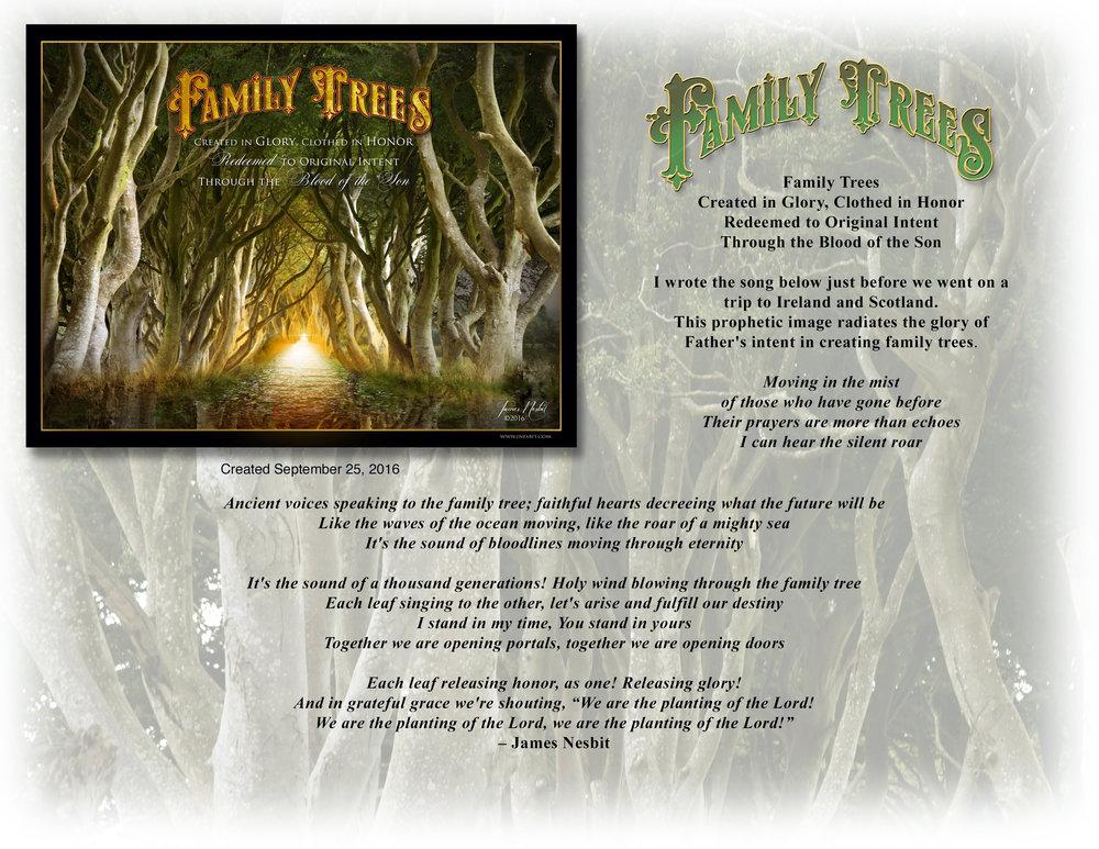 Family Trees Description  copy.jpg