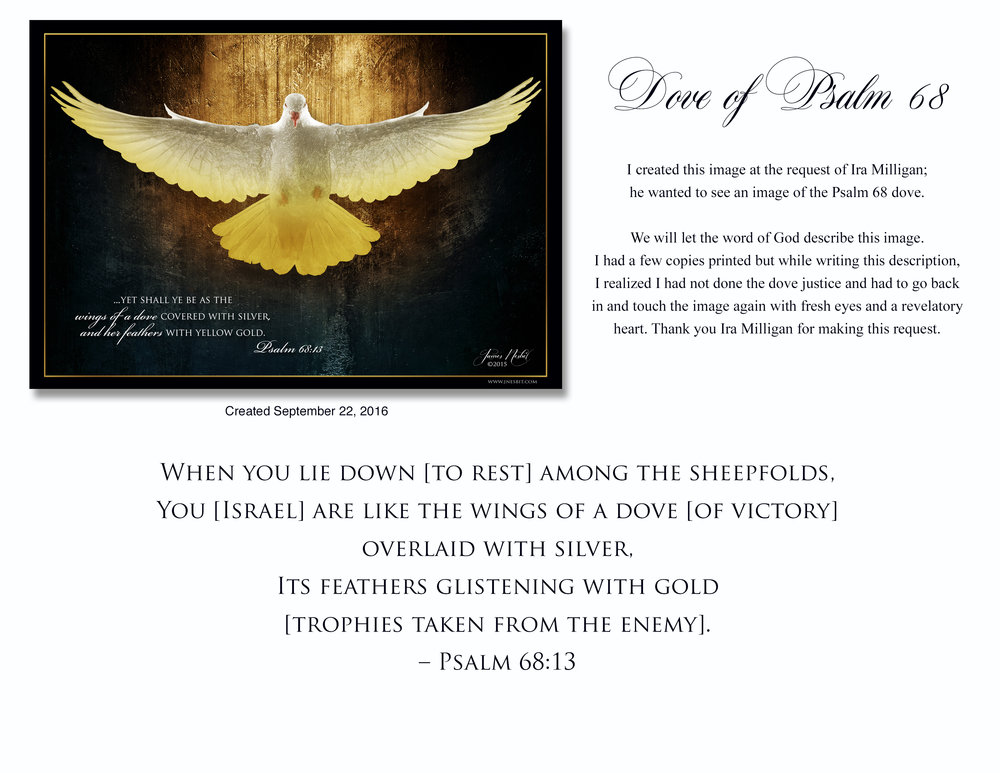 Dove of Psalm 68 Description.jpg