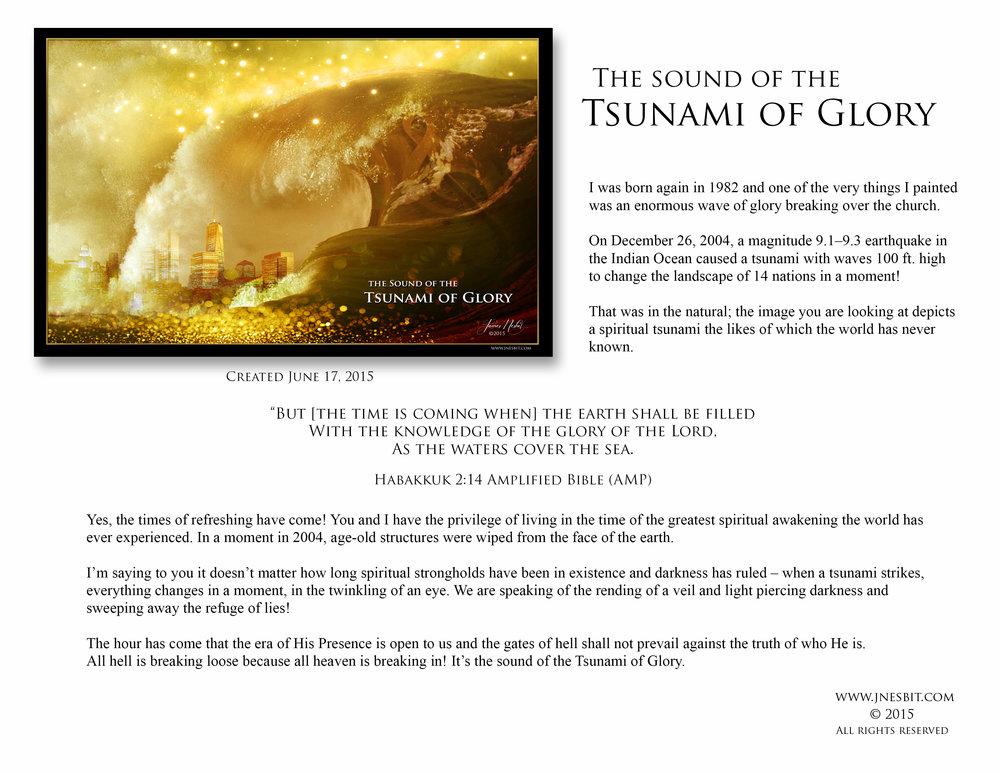 Tsunami of Glory Description copy.jpg
